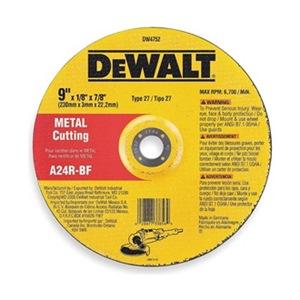 DEWALT DWA4515