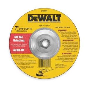 DEWALT DW4623