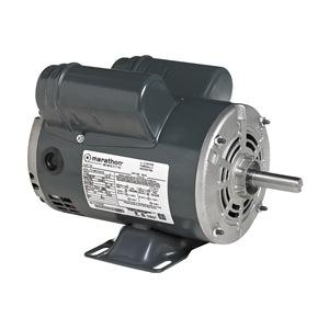 Marathon Electric 5KCR48UN2653Y