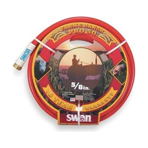 Swan CSNFR58050