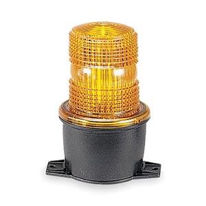 Federal Signal LP3T-012-048A