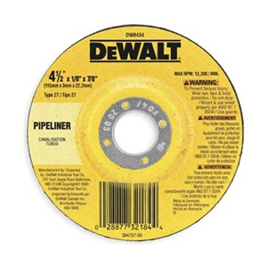 DEWALT DW8435