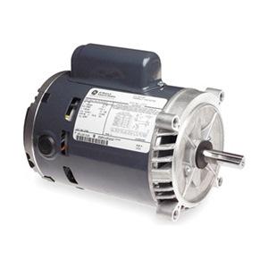 Marathon Electric 5KC49TN2141X