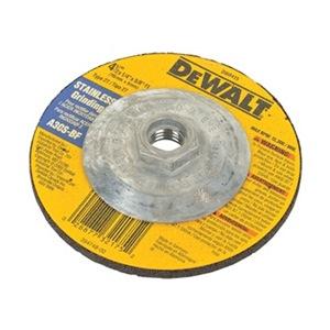 DEWALT DW8415