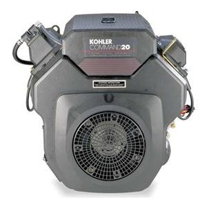 Kohler Engine CH18S-PA-62501