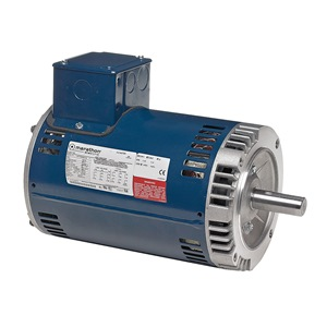 Marathon Electric 5K48TN2182