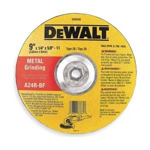Dewalt DW8448