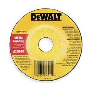 DEWALT DW4619