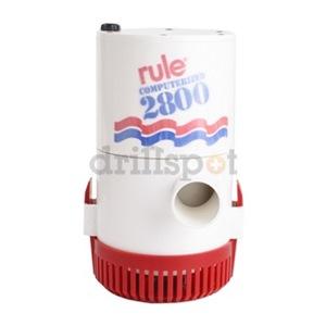 Rule A55S18-GRA