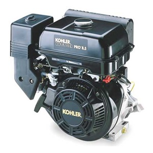Kohler Engine CS8.5T PA-951500