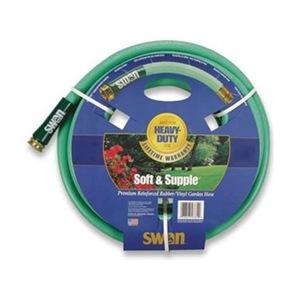Swan CSNSS34050