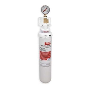 3m Water Filtration Products IA1-1