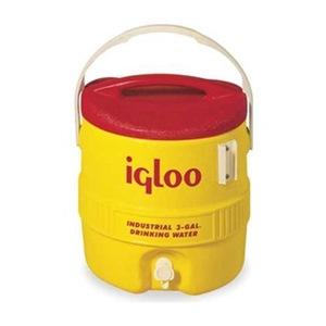Igloo 431