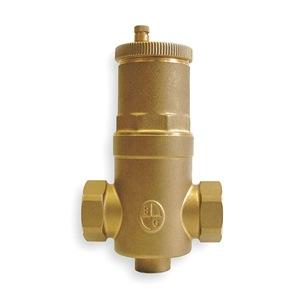 Bell & Gossett EASB-1-1/2 JR
