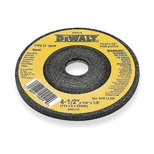 DEWALT DW4959