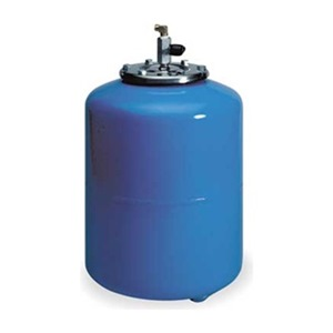 Aqua-Pure 40FRPTANK