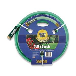 Swan CSNSS34075