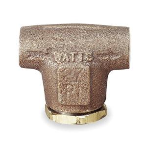 Watts Water 27-3/8