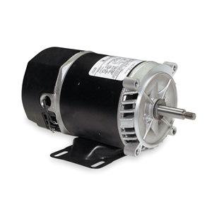 Marathon Electric 5KH39EN2887X