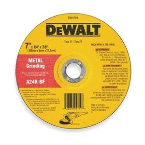 DEWALT DW4719