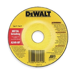 DEWALT DW4419