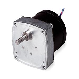 Hurst Manufacturing PB3204-019