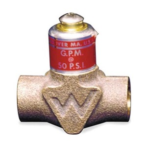 Watts Water P-3