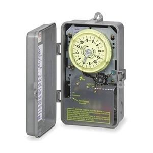 Intermatic R8806R108C
