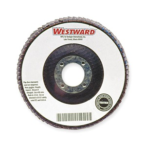 Westward 6NX89