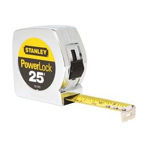 Stanley 33-425