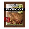 Southeastern Mills MF92 3GAL Miracle Frying Oil