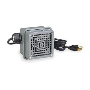 Federal Signal TELH-120