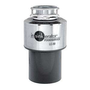 In-Sink-Erator LC-50-11