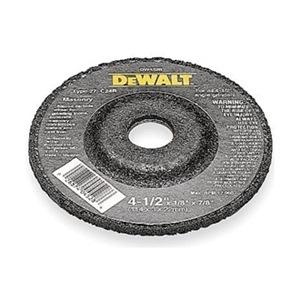 DEWALT DWA4512