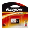 Eveready Battery Co EL1CR2BP ENER 3V Lith Battery