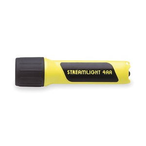 Streamlight 68201