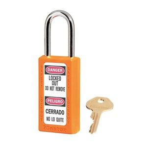 Master Lock 411ORJ