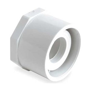 GF Piping Systems 437-248