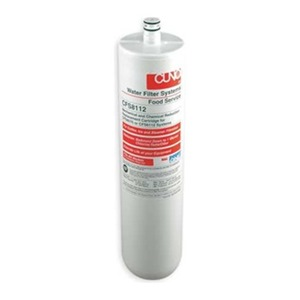 3m Water Filtration Products CFS8112