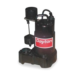 Dayton 3BB70