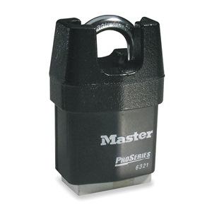Master Lock 6321KA
