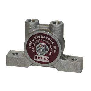 Vibco BVS-60