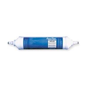 Aqua-Pure APIL3R