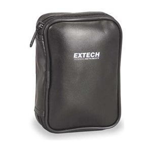 Extech 409992