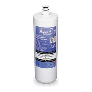 Aqua-Pure AP-DW70