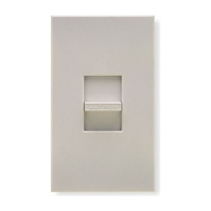 Lutron NF-20-277-WH