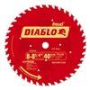 Freud D0840X 8x40T Diablo Blade
