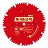 Freud D1050X 10X50T Diablo Blade