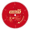 Freud D1060X 10x60T Diablo Blade