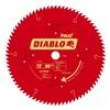 Freud D1280X 12x80T Diablo Blade